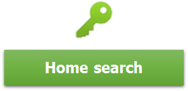 icon home search