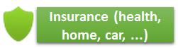 icon insurance