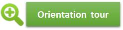 icon orientation